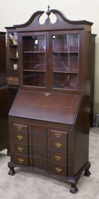 front desk for sale desks antique secretary desks bizrate rachael edwards