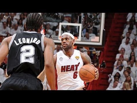 kawhi leonard top 10 plays of career youtube video kawhi leonard lebrons kryptonite updated