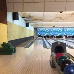 bowl o drome bowling 401 3rd st, ithaca, ny, united