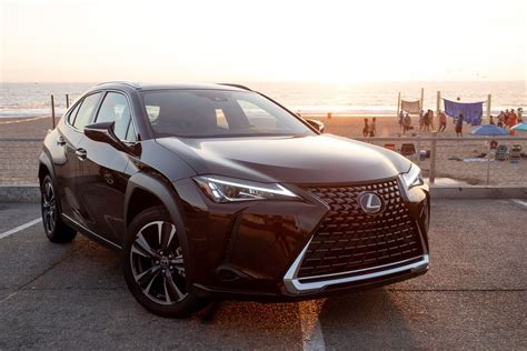 2019 Lexus Ux Release Date by Lexus Ux 2019 Release Date Car Price Review Car Price