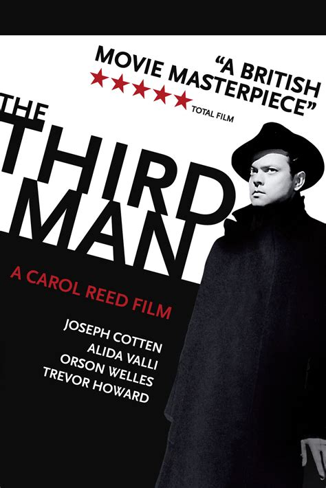 filme stream seiten the third man the third man movie trailer reviews and more tvguide
