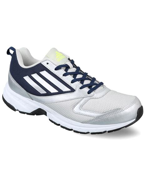 where to buy sport shoes adidas gray sport shoes buy adidas gray sport shoes
