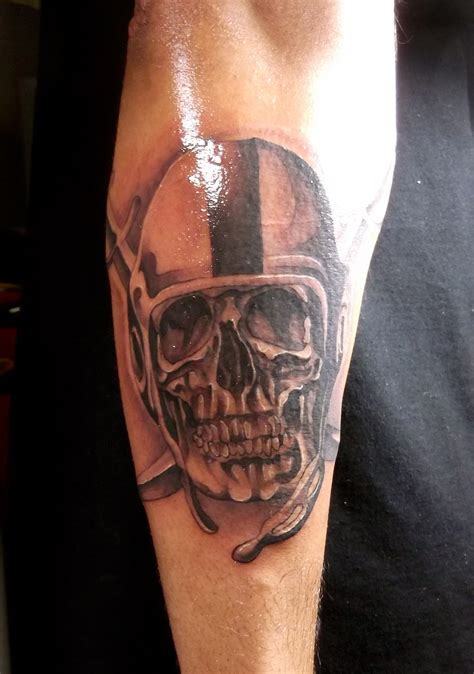 tattoo nation bryangvargas