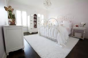 white carpet bedroom ideas white iron bed traditional s room