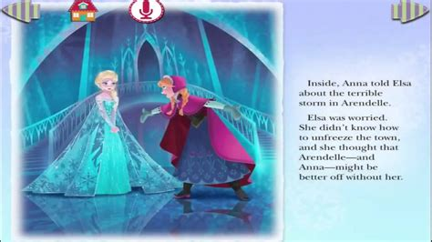 Film Frozen Story | frozen disney movies frozen full movie game disney