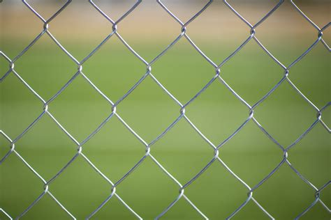 chain link fence chain link fence installation services orange county ca