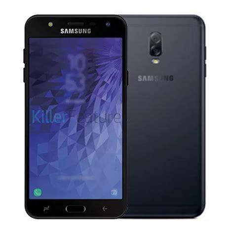 Harga Samsung J7 2018 harga samsung galaxy j7 duo 2018 dan spesifikasi mei 2018
