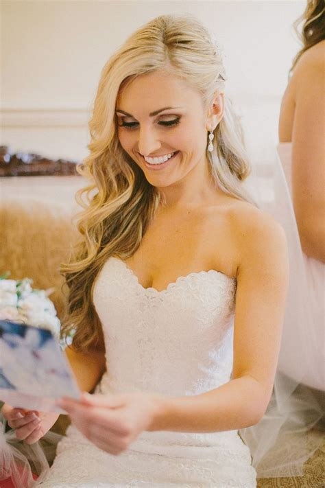 Wedding Hair And Makeup by 1000 Ideas About Bridal Hair On