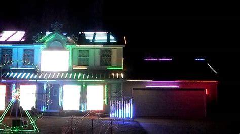 light shows in michigan light in lake michigan december