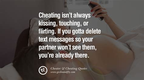 Why Are There Cheaters Learn The 4 Reasons by 60 Quotes On Boyfriend And Lying Husband