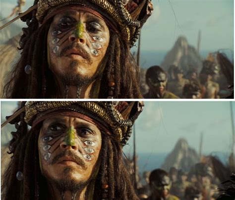 tutorial makeup jack sparrow jack sparrow eye makeup tutorial mugeek vidalondon