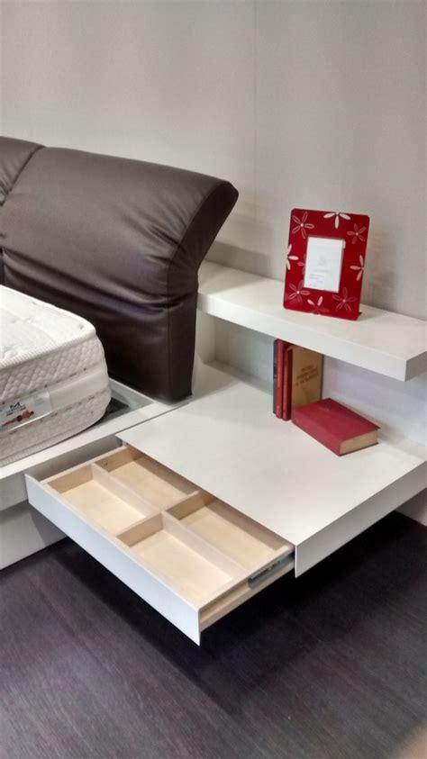 letto offerta offerta letto attrezzato con contenitore letti a prezzi