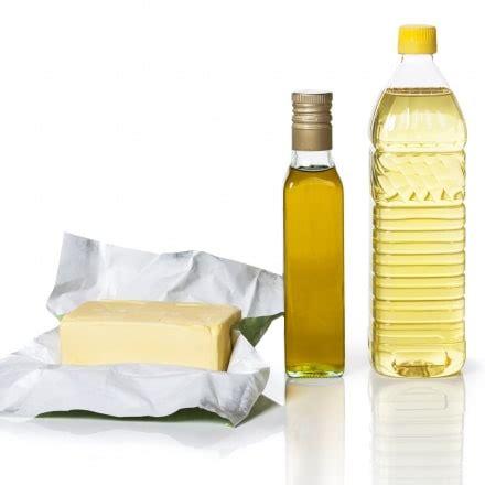 cuisine au beurre ou à l huile 201 quivalence beurre huile