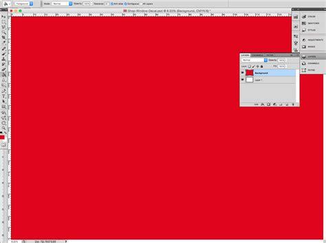 tutorial design sticker tutorial create custom window decals for your business