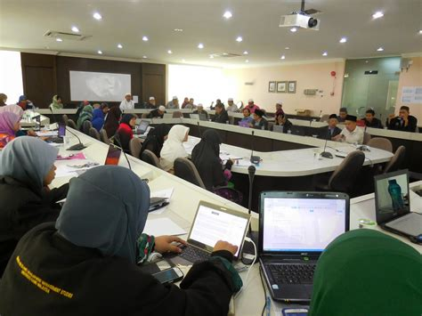 Muhammad Business Strategy Dan Ethics M Suyanto isdev news march 2015