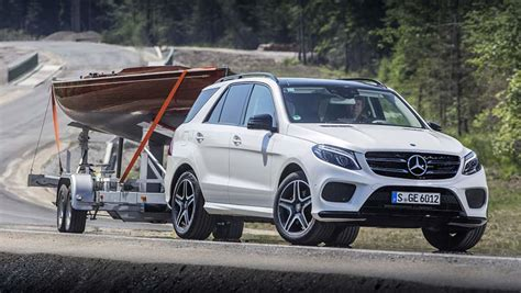 Gle Mercedes 2015 Review by Mercedes Gle 350d 2015 Review Carsguide