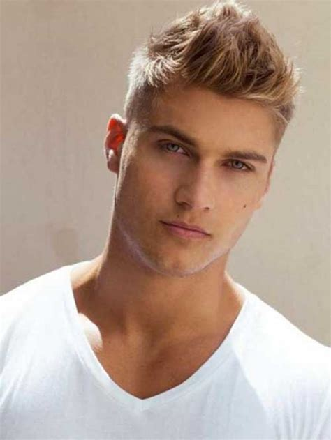 8 haircut look boys hair cut styles mens hairstyles 2017