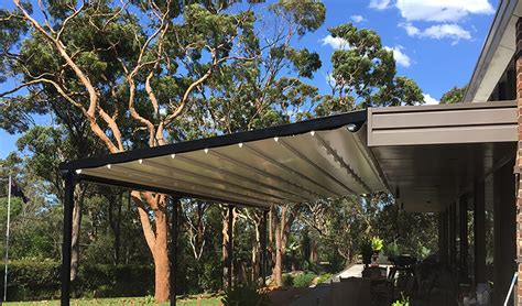 balcony awnings sydney balcony patio awnings awnings sydney sunteca