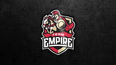 empire dota 2 wallpaper team empire представили состав dota 2