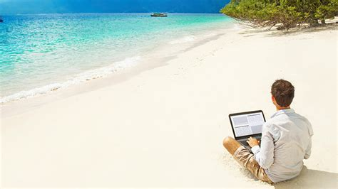 Freelance Resume Writer Jobs by Travel Writing