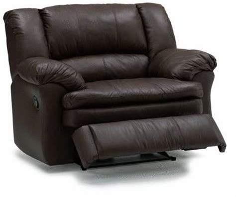 extra wide leather recliner palliser gamma extra wide cuddler recliner