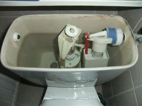 vlotter stortbak toilet vlotter vervangen werkspot
