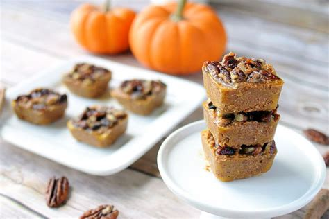 ketogenic bombs delicious bites to boost your energy books 17 best images about pumpkin flavored everything on