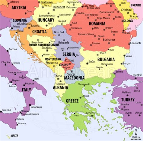 balkans map organized networks for child abduction act in the balkans parental kidnapping and abduction
