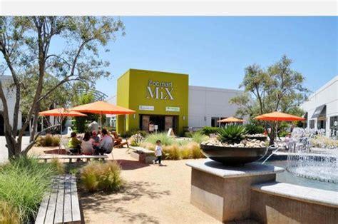 design center costa mesa soco collection costa mesa stellar interior design