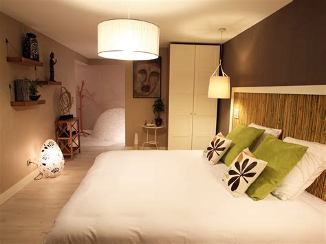 chambre d hote 68 chambre d h 244 tes bambou dans l oise en picardie