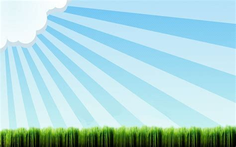 angry birds behang angry birds blue striped sky with grass background empty