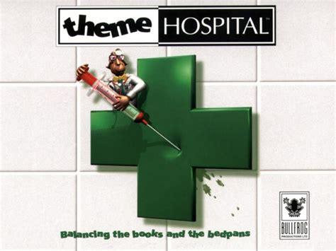 themes en espanol hospital theme totalmente en espa 241 ol portable