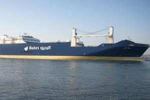 indirizzo porto di livorno al porto di livorno debutta la nave della compagnia