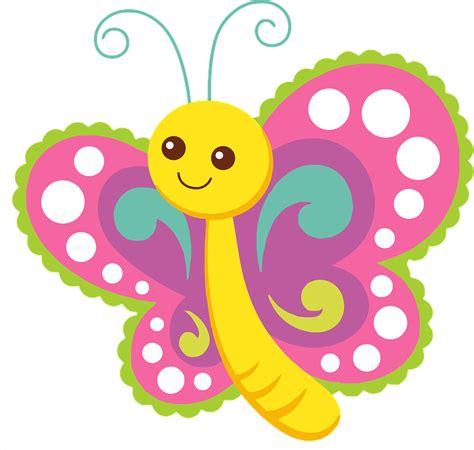 imagenes mariposas hermosas animadas resultado de imagen de mariposas animadas aula