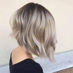 front and back of inverted bob hair 41 best inverted bob hairstyles bobs style and blonde