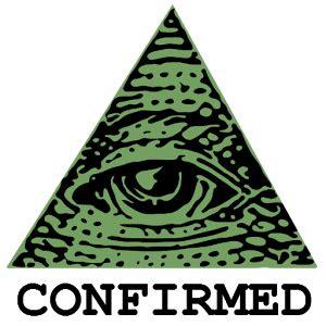 illuminati peppa pig fanon wiki fandom powered by wikia