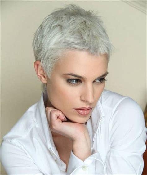 de pelo para mujeres cabellos cortos 2014 estilo shaggy cabellos cortes de pelo 2015 pelo corto modaellas com