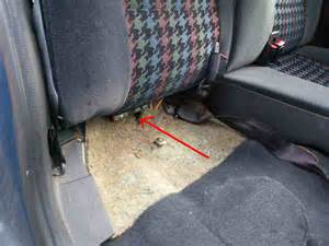 Peugeot 306 Fuse Box Peugeot 306 Hdi Fuse Box Diagram Get Free Image About
