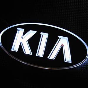 Kia Cover Premium Durable Unggu the no1 korean car accessories hyundai motors accessories