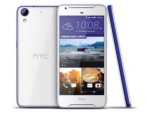 desire mobile phone smartphones htc india