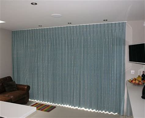 drape fold blinds 48 best livin room orangery images on pinterest