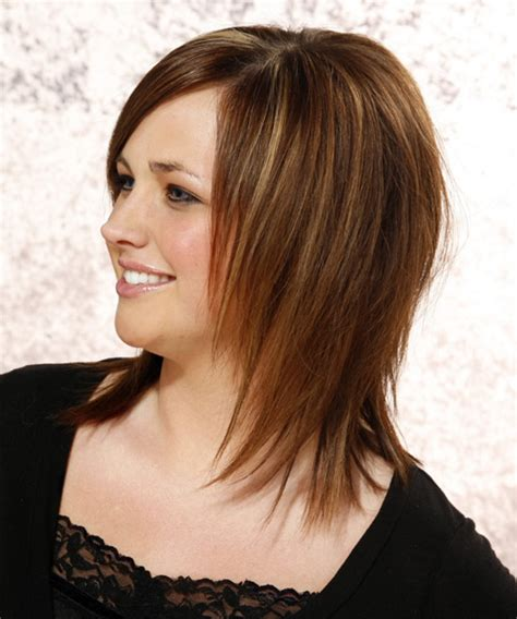hairstyle razor cuts in columbus georgia layered hair razor cuts and one length cuts