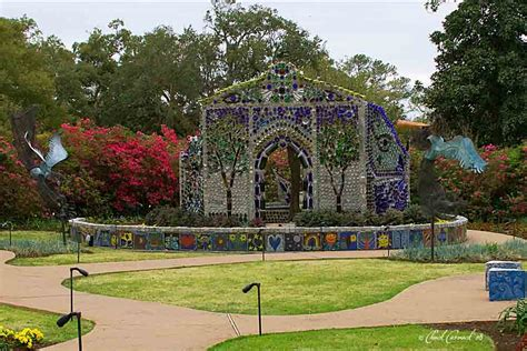 Airlie Gardens Wilmington by Wilmington Carolina S Botanical Treasure Airlie
