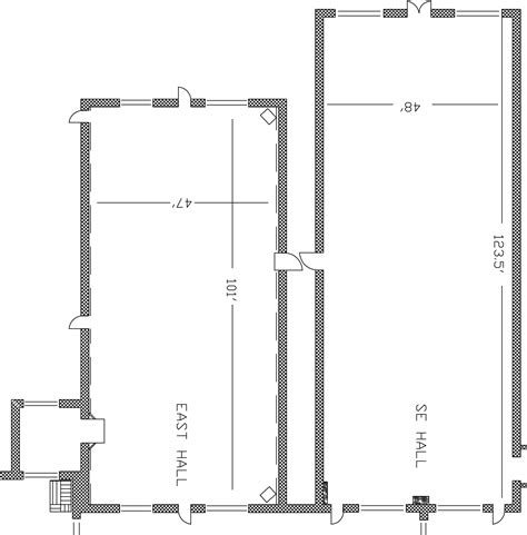 us senate floor plan 100 us senate floor plan floor maps dr c c and