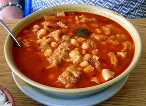 for menudo fans r doug wicker author