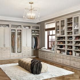 California Closets Raleigh by Raleigh Custom Closets Storage Solutions California
