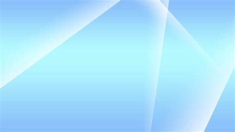 background design blue and white abstract blue background design seamless animation full