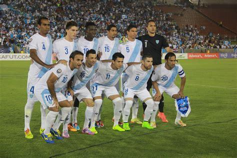 antorcha deportiva deportes guatemala premundial hoy guatemala vs bermudas antorcha deportiva