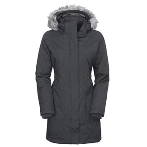 parkas winter coats coats and jackets cold weather clothing