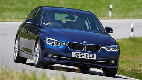 best bmw series bmw 3 series review and buying guide best deals and